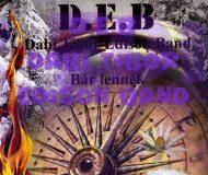 D.E.B - Medáliák