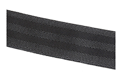 Harness belt 5 cm – 2017