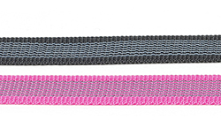 Color & Gray strap 14/20 mm