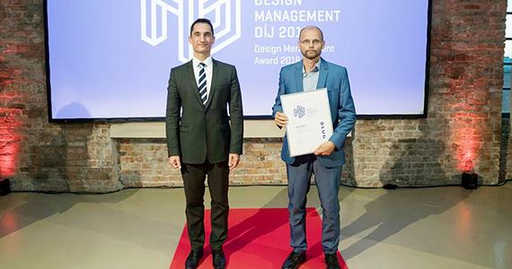 Bíróságon a világhírű magyar dizájn ügye